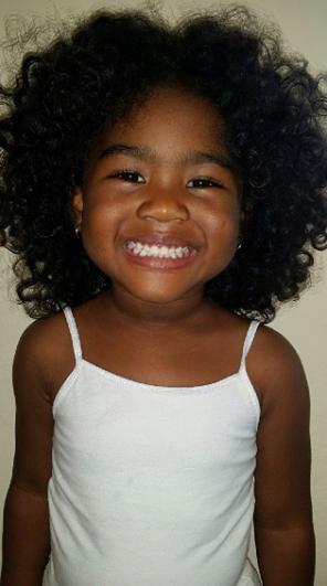 Mom Filipina Dad Black African American Babies American Baby Baby Hairstyles