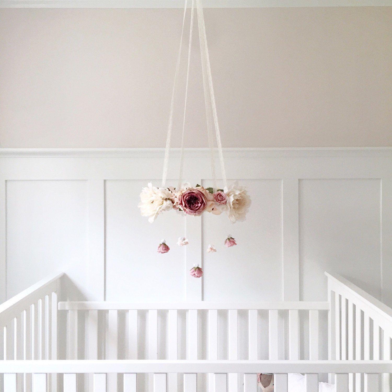 Updates from RosyRilli on Etsy Baby Pinterest