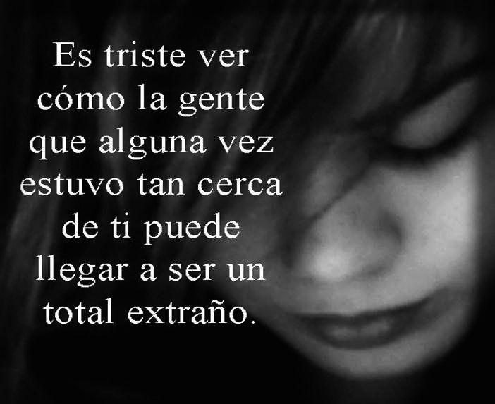 Frases De Decepcion De Amor Para Enviar Por Facebook Yo Triste