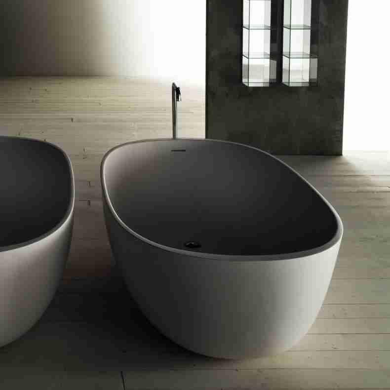 Awesome New Post Trending Bathtub Brands Visit Entermp3.info