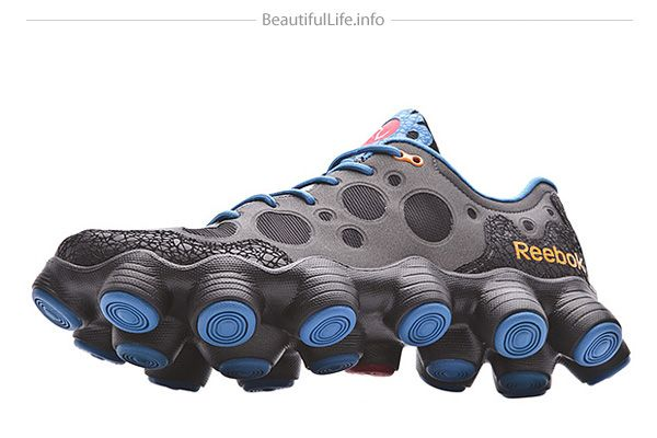 reebok atv 19 mens