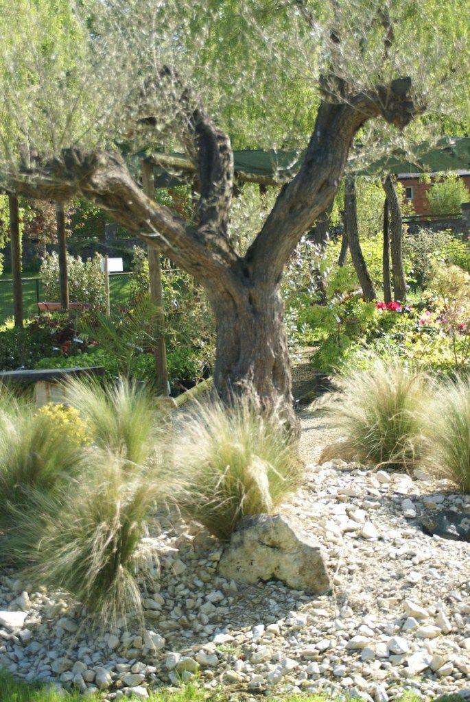 Les jardins à thème Les Jardins de Montbron \u2013 Les experts du - Faire Son Jardin Paysager