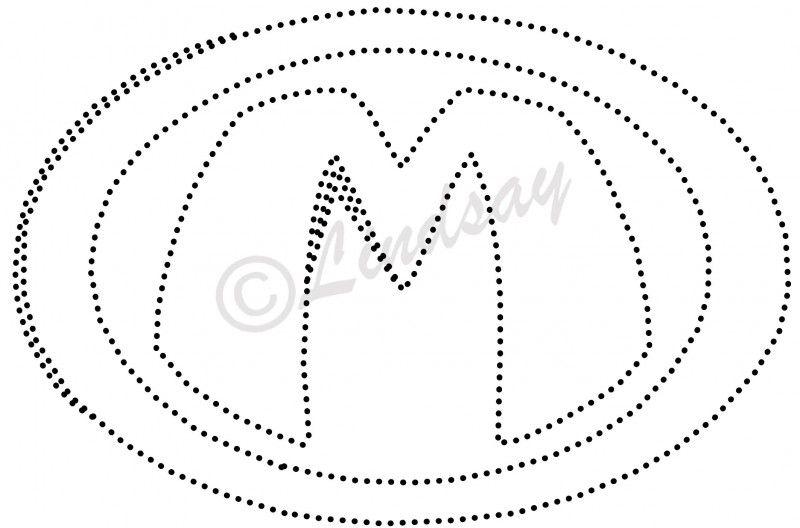 mega mindy | Mega Mindy | glittermotifs