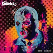 Living In The Night The Kubricks