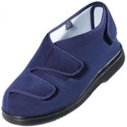 Photo of Diabetic shoes for women