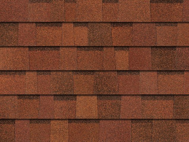 Best Owens Corning Duration Shingles Color Terracotta 400 x 300