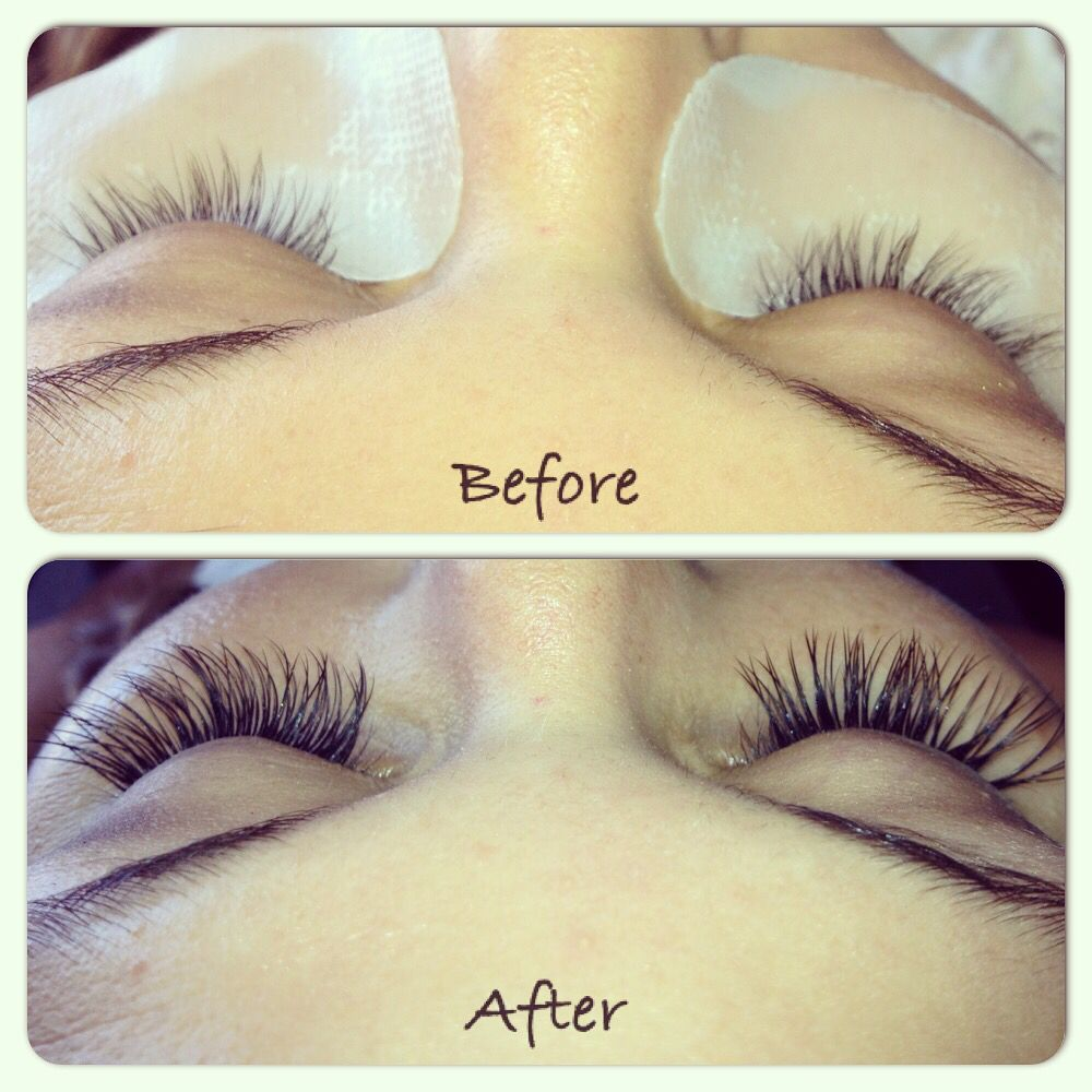 b5653825726 75 lashes on each eye. Jb lashes products. What's your style? | Make ...