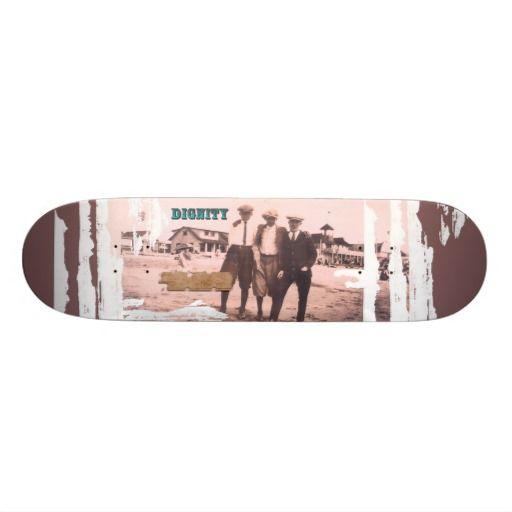 The Father Skateboard Deck Zazzle Com Skate Decks Skateboard Decks Deck