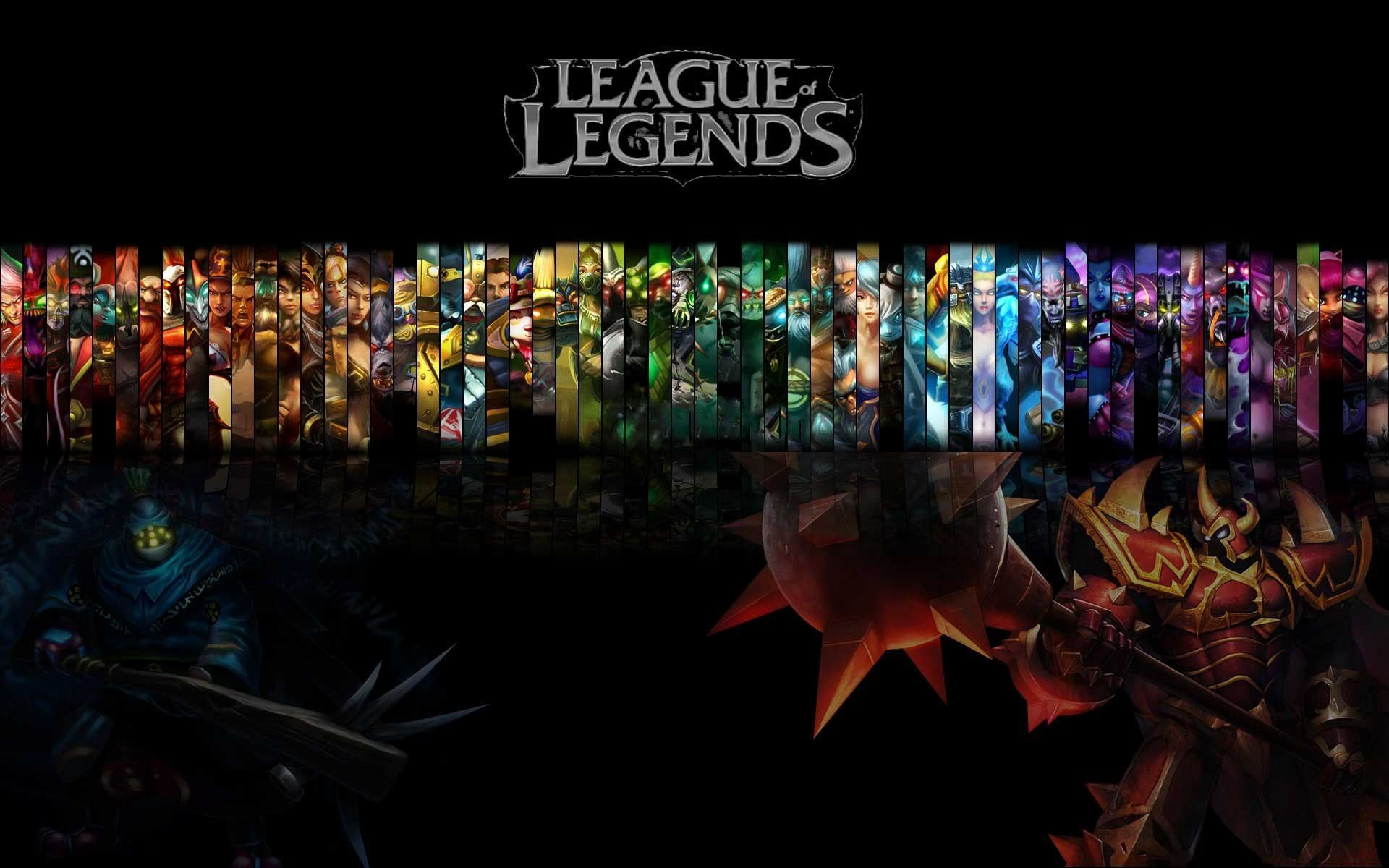 wallpaper zelda wallpapers legend photo dark league static