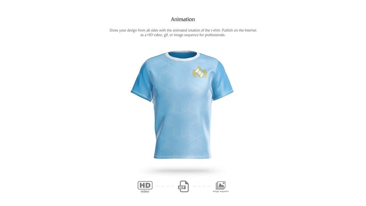 Download Kids T Shirt Mockup Png Shirt Mockup Clothing Mockup Tshirt Mockup