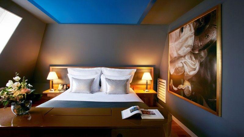 5 Star E Hotel Room Google Search