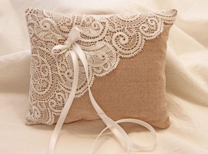 ringkissen vintage sand ringkissen vintage ringkissen und mac. Black Bedroom Furniture Sets. Home Design Ideas