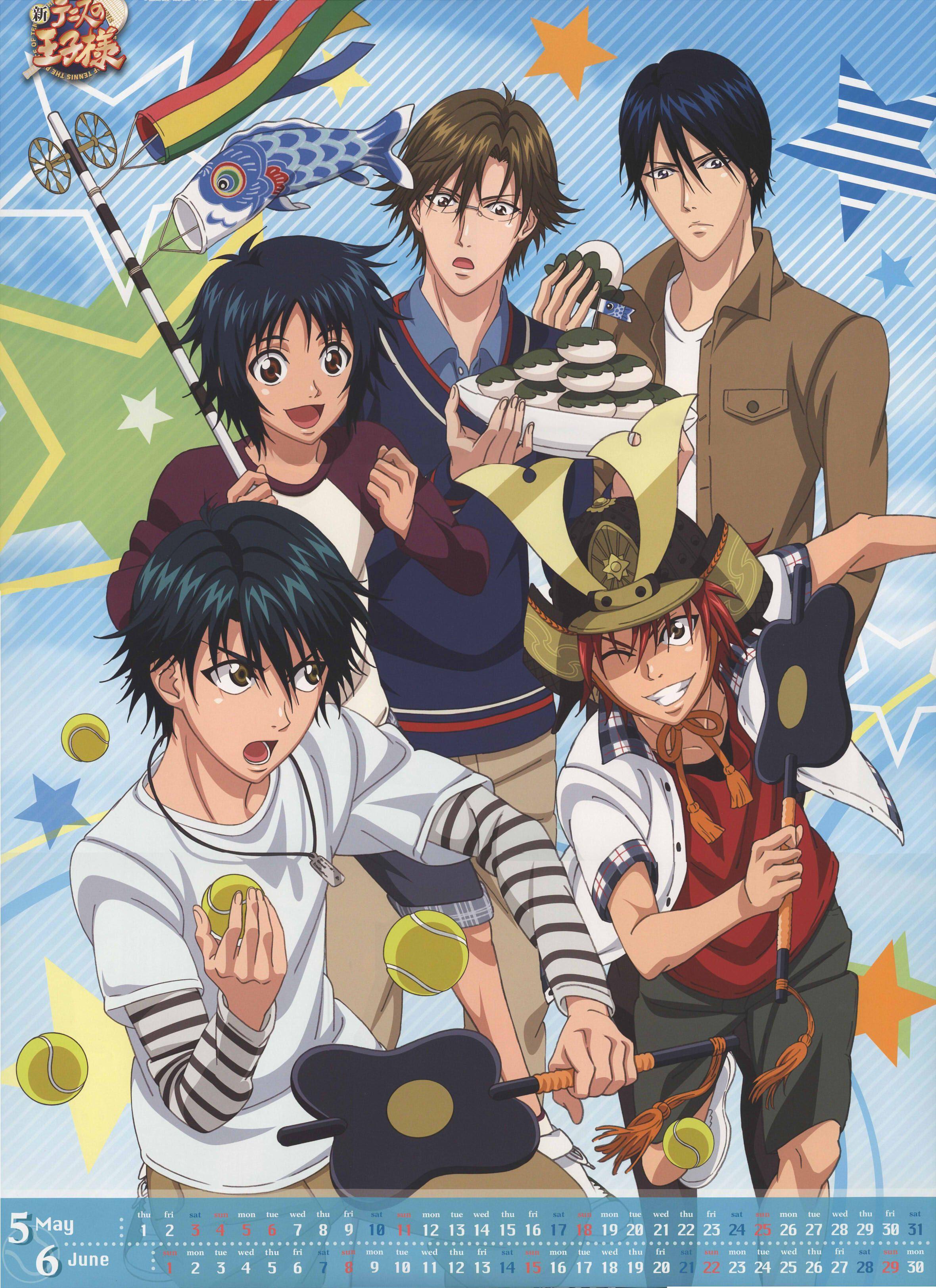 Pinterest Prince Of Tennis Anime Anime Prince Anime