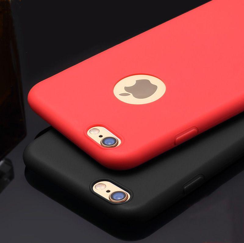 iphone 6 case cheap black