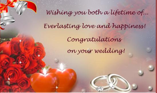 Wedding wishes recherche google birthday anniversary etc scrapbooking m4hsunfo