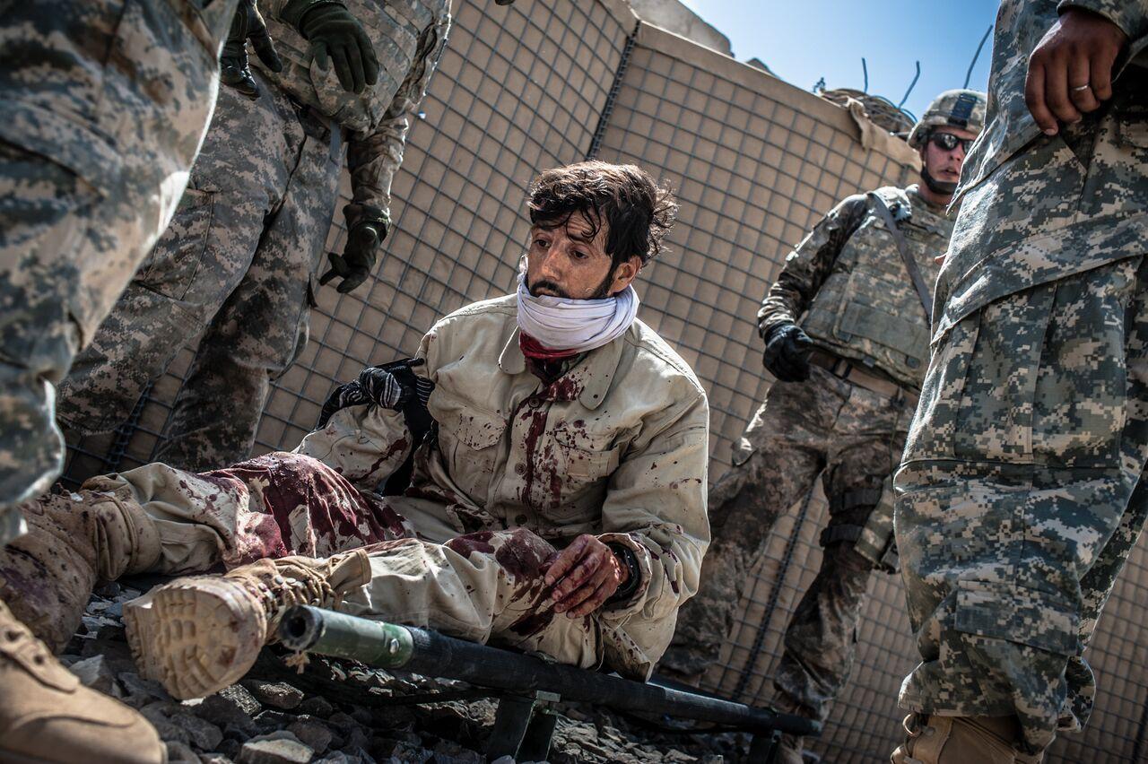 "Картинки по запросу ""attack on kandahar"""