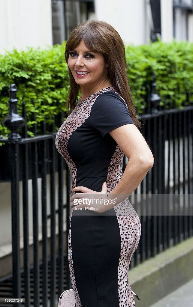 london milf women London sex contacts we are the uk's no 1 website/app for finding sex dates and no-strings encounters in london and all over the uk attractive woman.