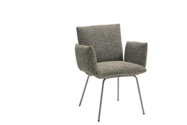 Stühle wohnzimmer ~ Moebelbestpreis venjakob stühle sessel maika sessel