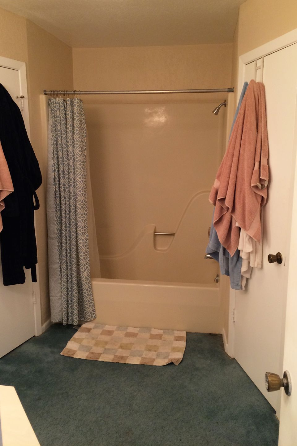 Tub To Shower Conversion Tub To Shower Conversion Cost Tub To