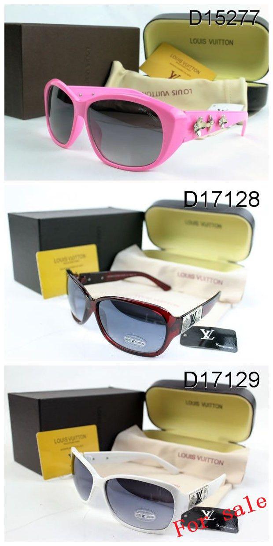 f3d1c5951ec8 Buy Cheap Louis Vuitton Sunglasses Discount Louis Vuitton sunglasses for  Mens Womens online shop Louis Vuitton
