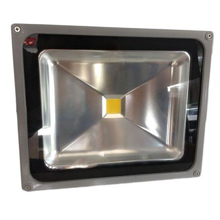 High Brightness Led Flood Light Lamp