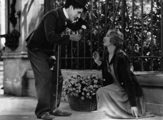 La VIDA es maravillosa si no se le tiene MIEDO - #Chaplin
