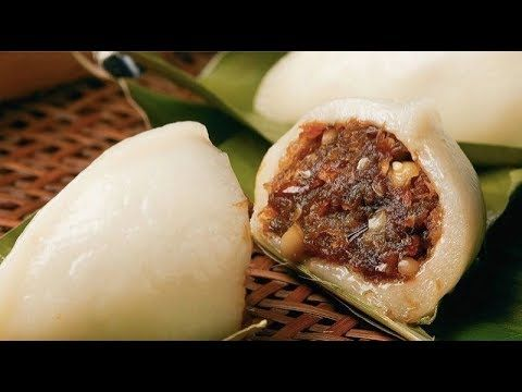 Photo of Gourmet table | A dumpling that makes northerners dare not speak!