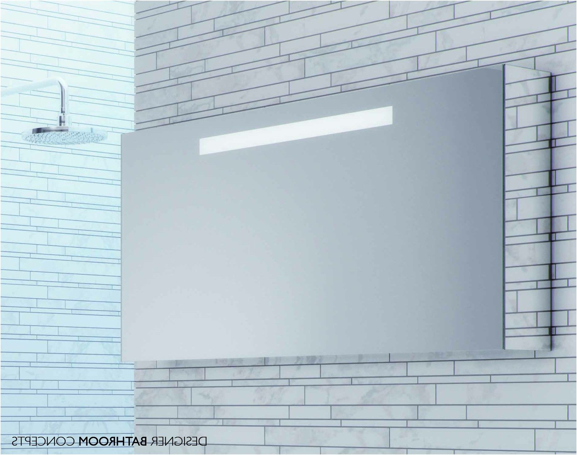 java designer illuminated mirrored bathroom cabinet mwl60 1fl from Illuminated Mirror Bathroom Cabinet & java designer illuminated mirrored bathroom cabinet mwl60 1fl from ...