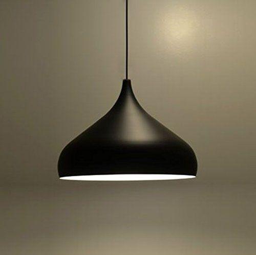 retro vintage pendant light shades contemporary pendant ceiling