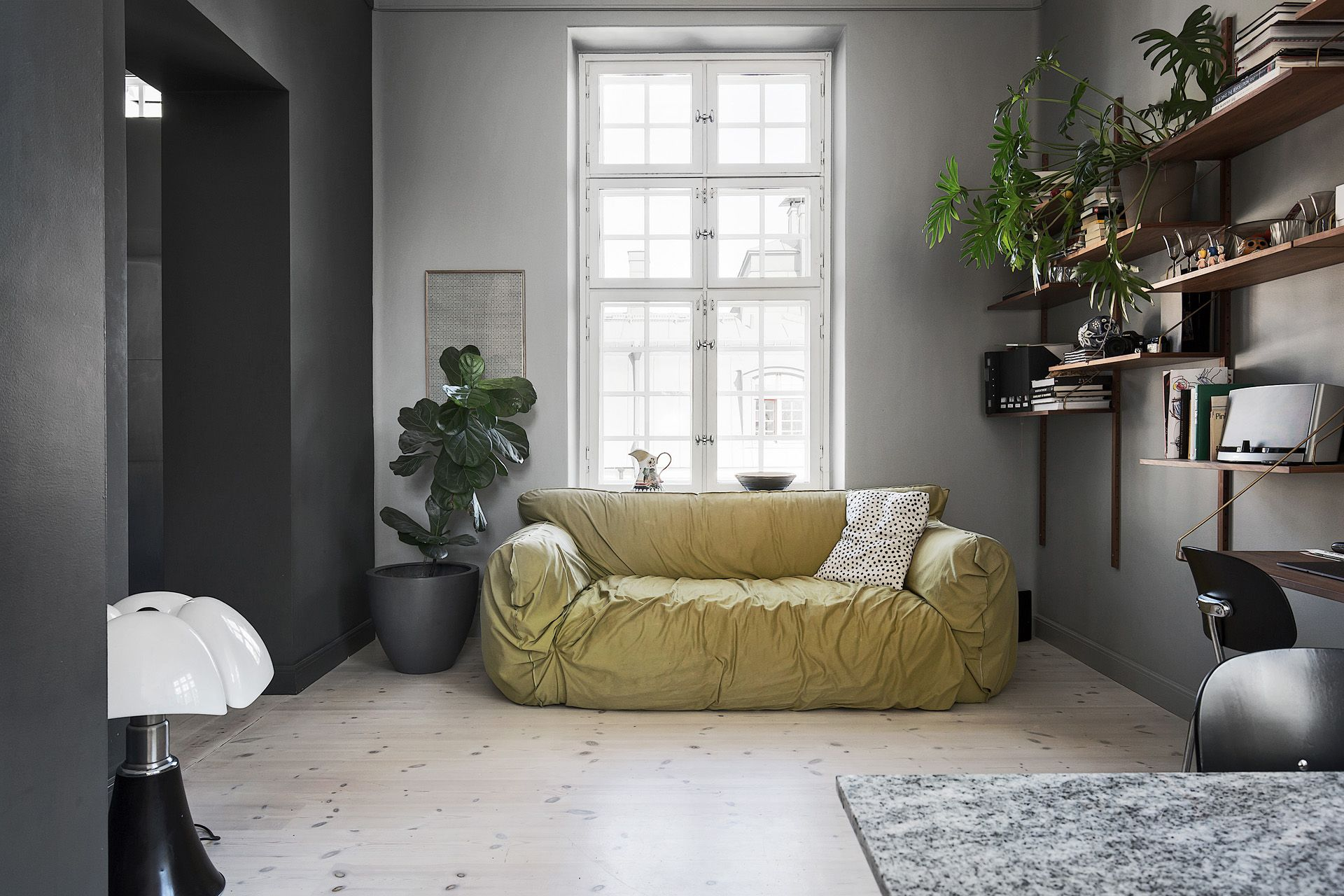 Pingl par plan te d co sur design interior pinterest deco design planete deco et mobilier for Deco mobilier design