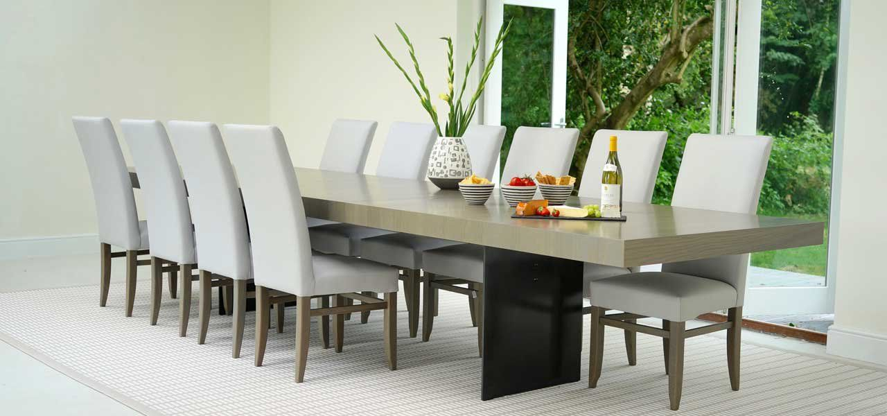 Large Dining Tables Dining Tables Large Dining Tables Large