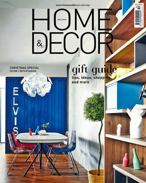 the best interior decor magazines to inspire you every day home