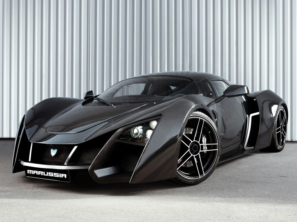 Pin By James Urzykowski On Cars Pinterest Cars Vehicle And - Cool cars but cheap