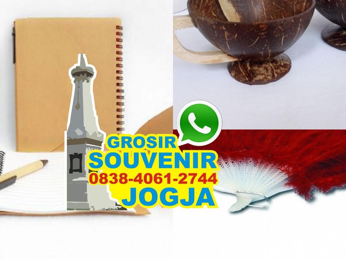Souvenir Magnet Kulkas Jogja Oleh2 Souvenir Khas Jogja Souvenir