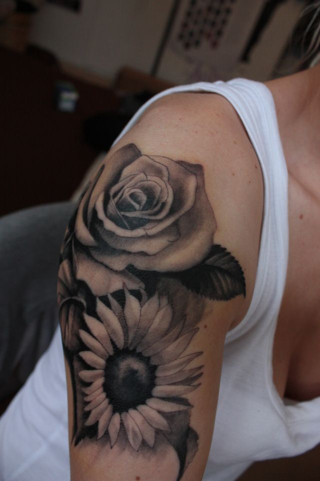 Ink Tattoo Tatting And Piercings