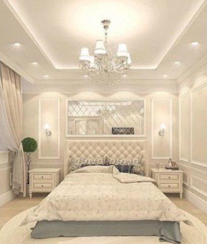 Kreative Decken Designs Fur Ihr Schlafzimmer In 2020