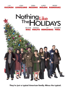 Pin By Christmas Movie Queen On Christmas Movies And Reviews Christmas Movies List Christmas Movies Holiday Movie