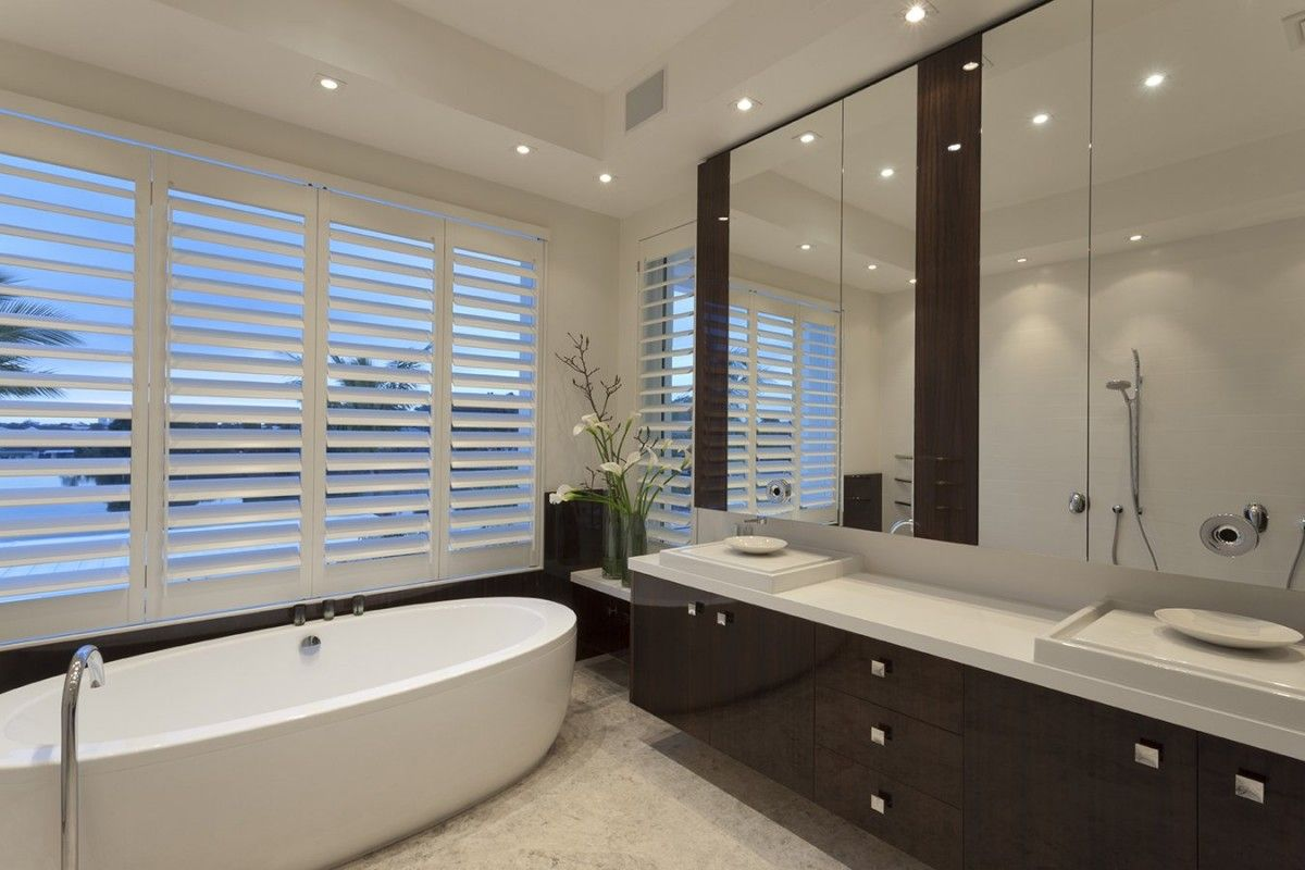 how much does a bathroom renovation cost renovation on bathroom renovation ideas nz id=28186