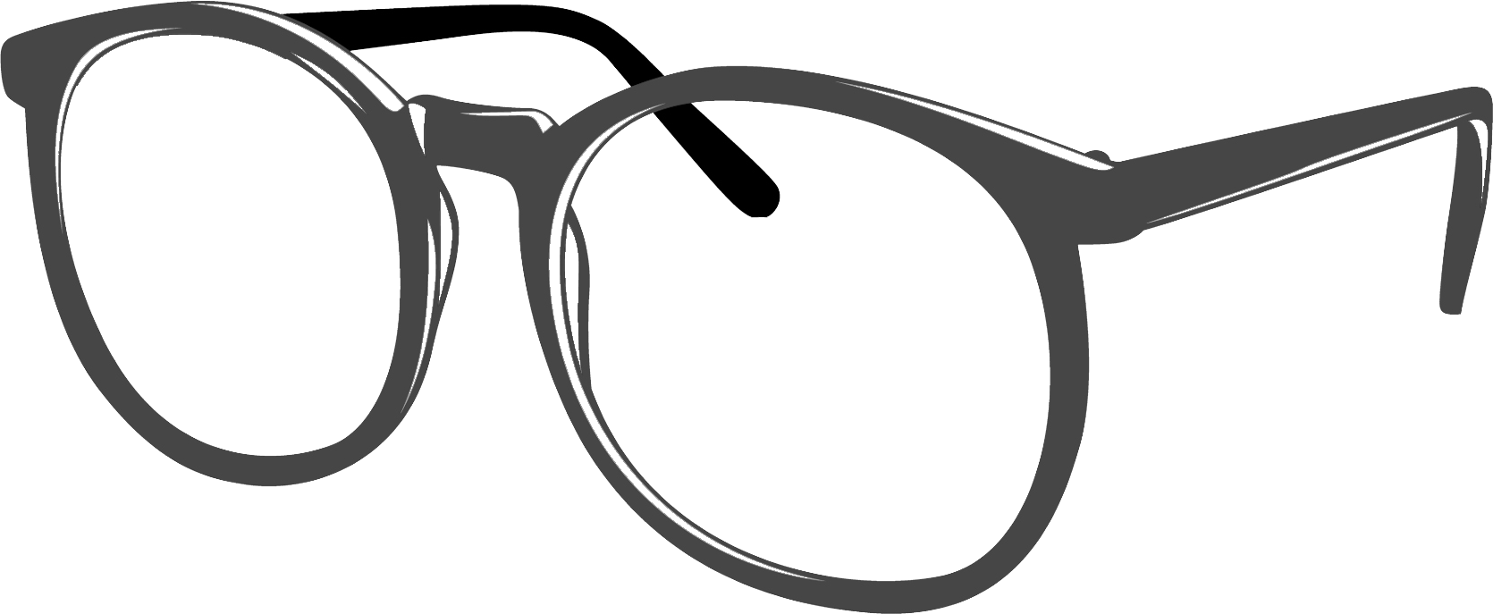 Sunglasses Images Free Glasses Png Image Free Glasses Glasses Cat Eye Glass