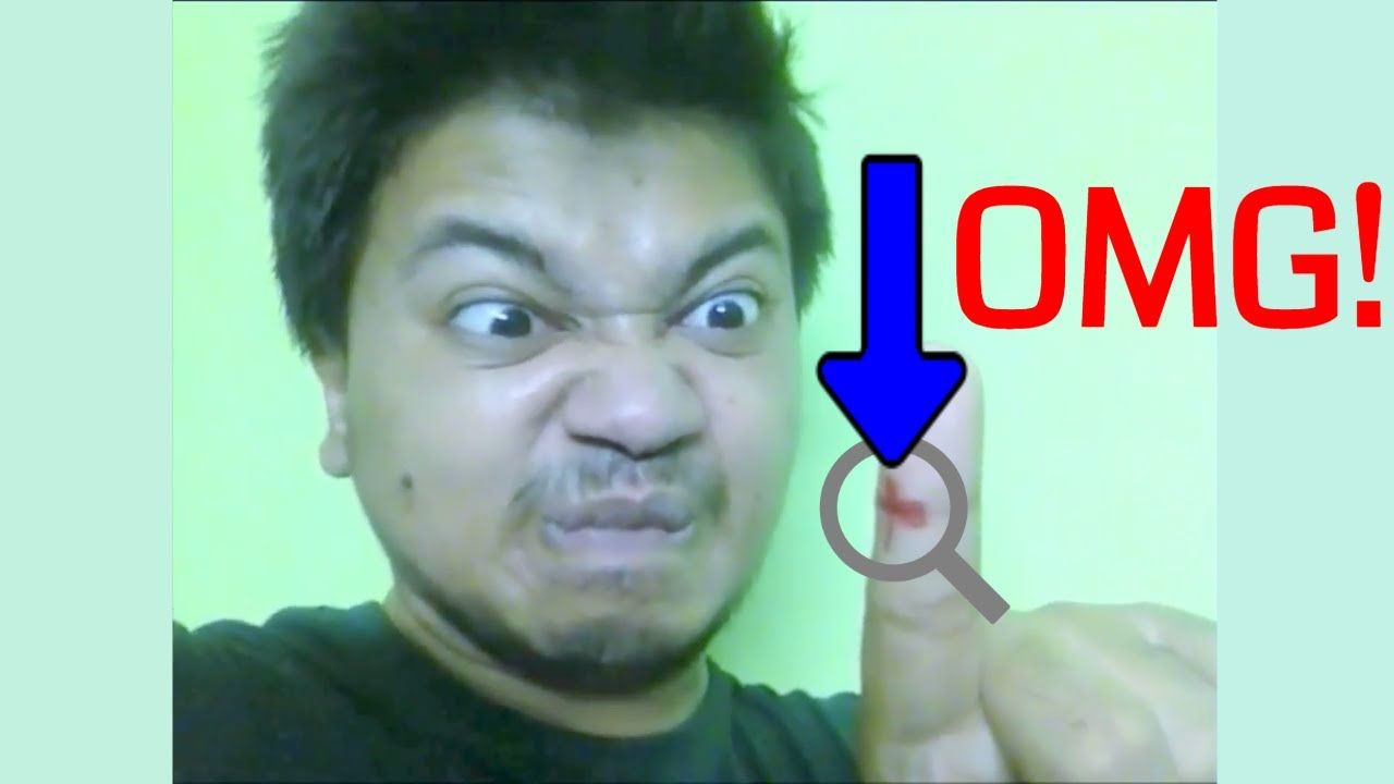 FUNNY YOUTUBERS MADNESS | NEW BANGLA FUNNY VIDEO | NEW VIDEO