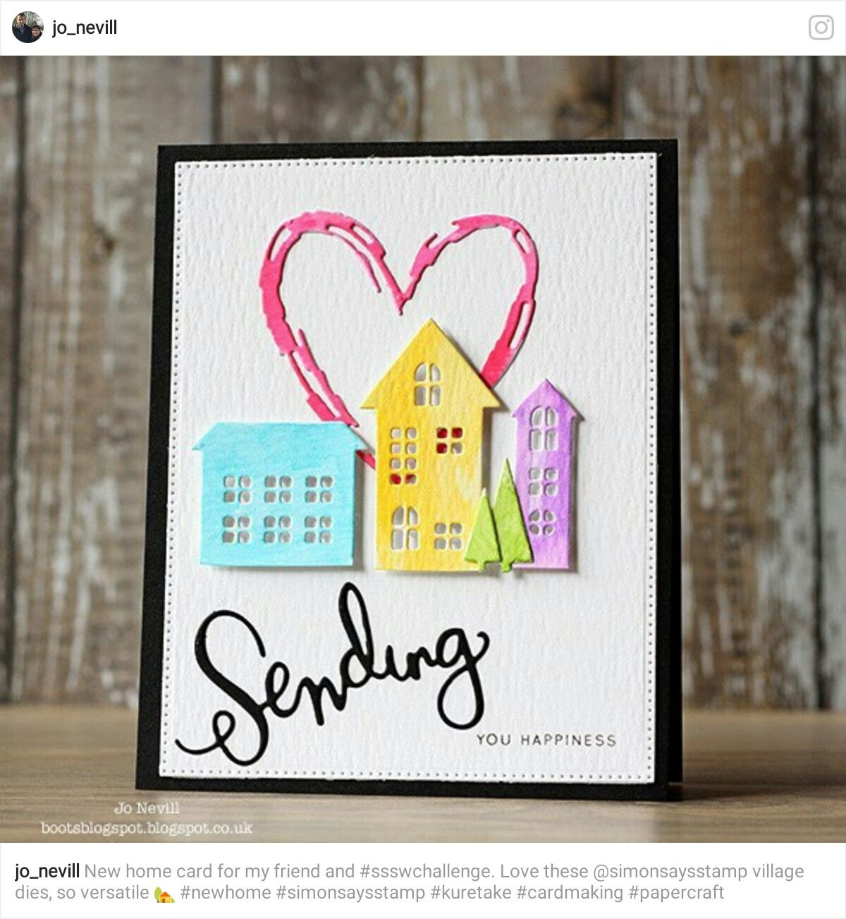 Pin By Yonnie Smith On Creative Cardmaking 1 Pinterest