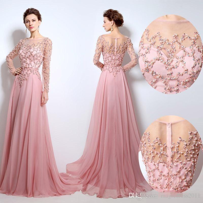 Design evening dress online