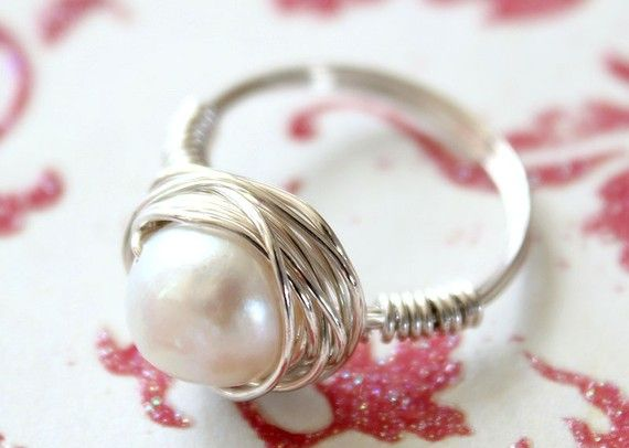 nested pearl.