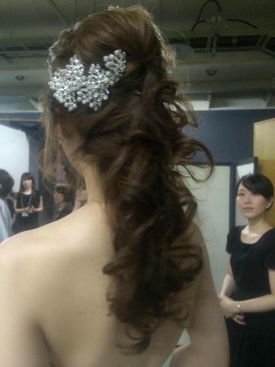 hair image2