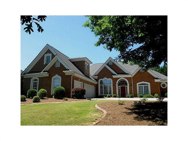 http://www.propertypanorama.com/instaview-elite/fmls/5766040  ABSOLUTELY GORGEOUS! GREAT SUMMER ENTERTAINING IN THE IMMACULATE OPEN RANCH W/ SOARING CEILING
