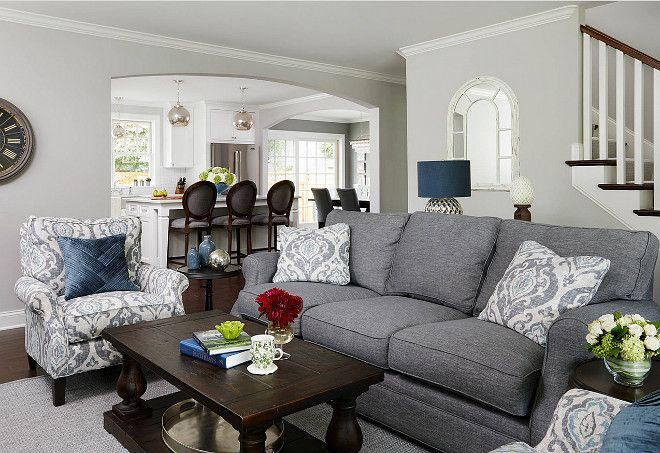 Cape Cod Cottage Remodel Home Bunch An Interior Design