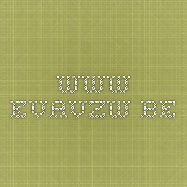 www.evavzw.be