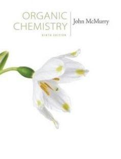 Free download chemistry books | chemistry. Com. Pk.