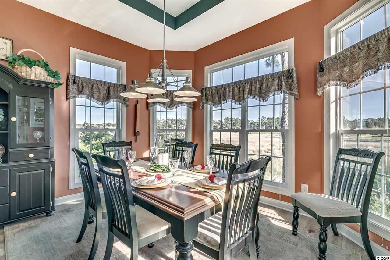 Pin by Century 21 The Harrelson Group on Tidewater ...