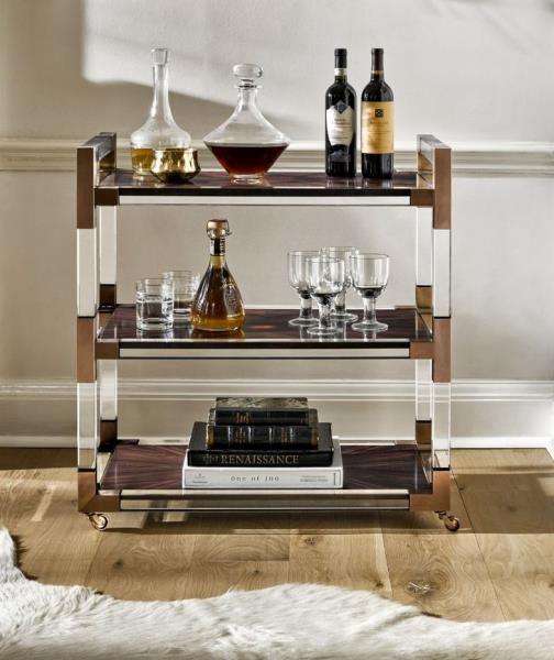 Fine Furniture Design FFDM High Point Market #HPMKT  Www.elitefurnituregallery.com 843.449.